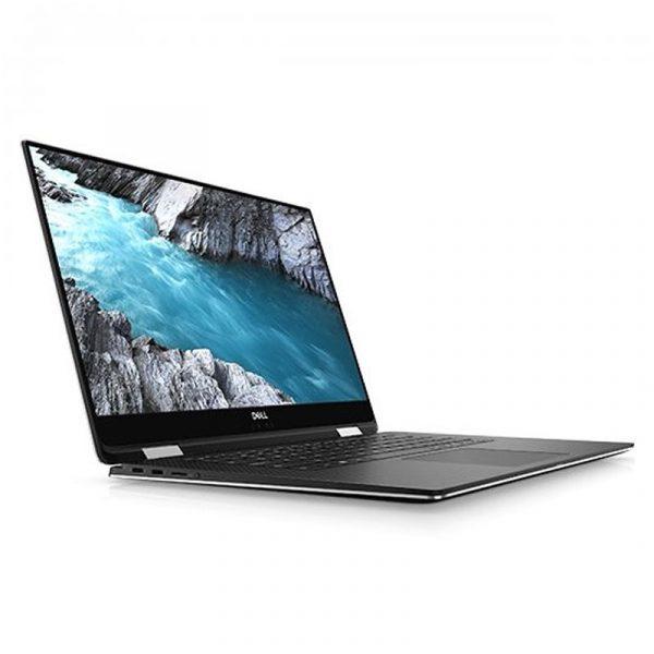 DELL - XPS 15-2in1-9575 (i7-8705G/16GB DDR4/512GB SSD/RXVega870 4GB/15.6inch Touch/Win10P)