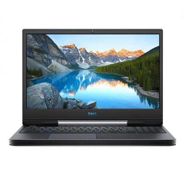 DELL - G5 15-5590 (i7-9750H/8GB DDR4/256GB SSD+ 1TB HDD/GTX1660Ti 6GB/15.6inch/Win10H)