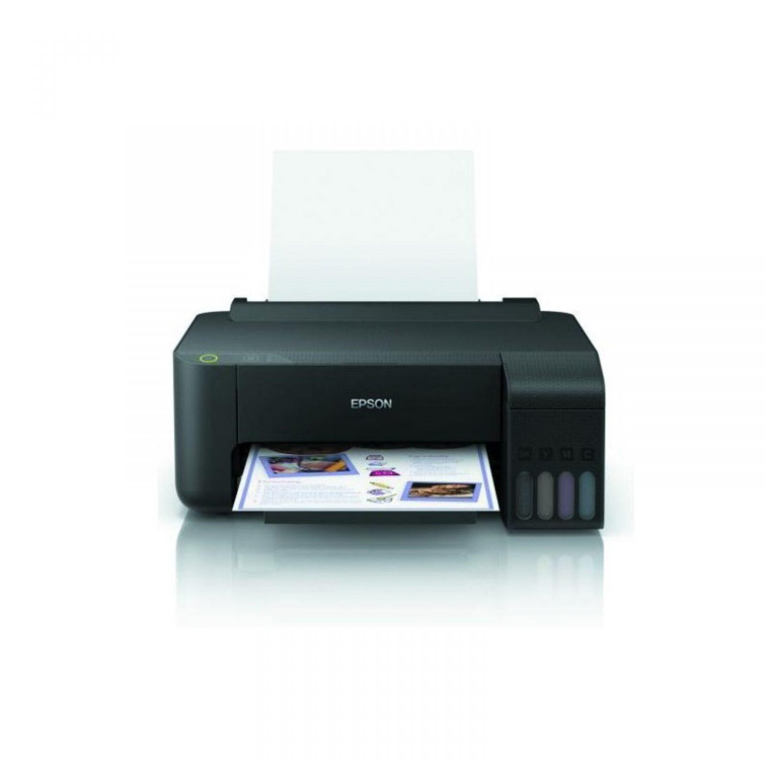 EPSON - Printer L1110