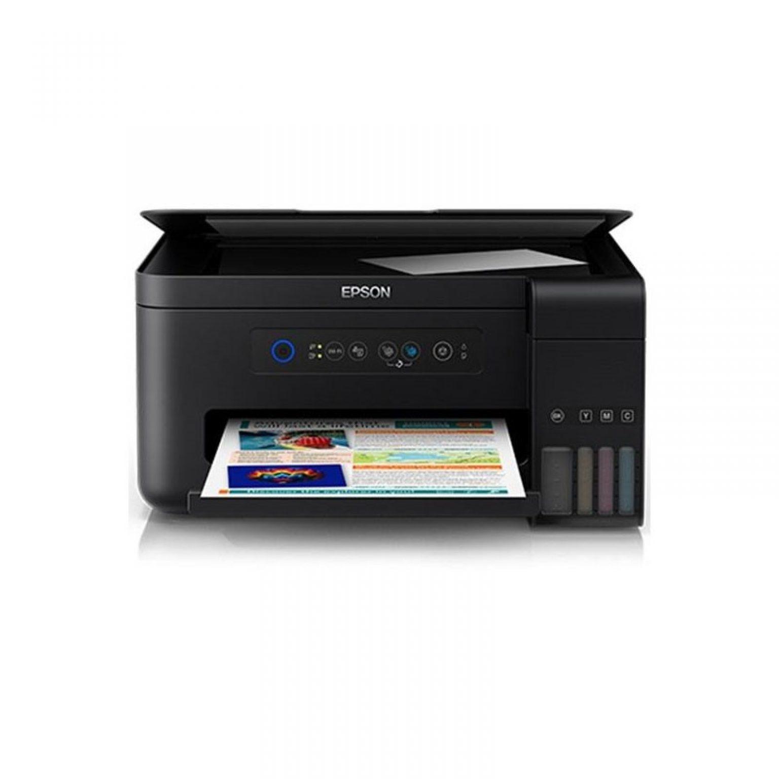 EPSON - Printer L4150