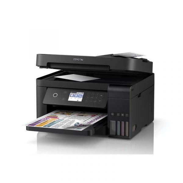 EPSON - Printer L6170