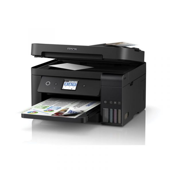 EPSON - Printer L6190