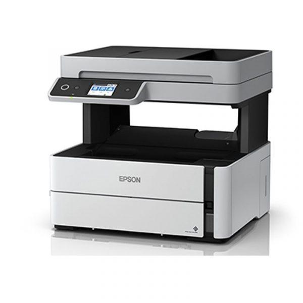 EPSON - M3170 Mono Printer