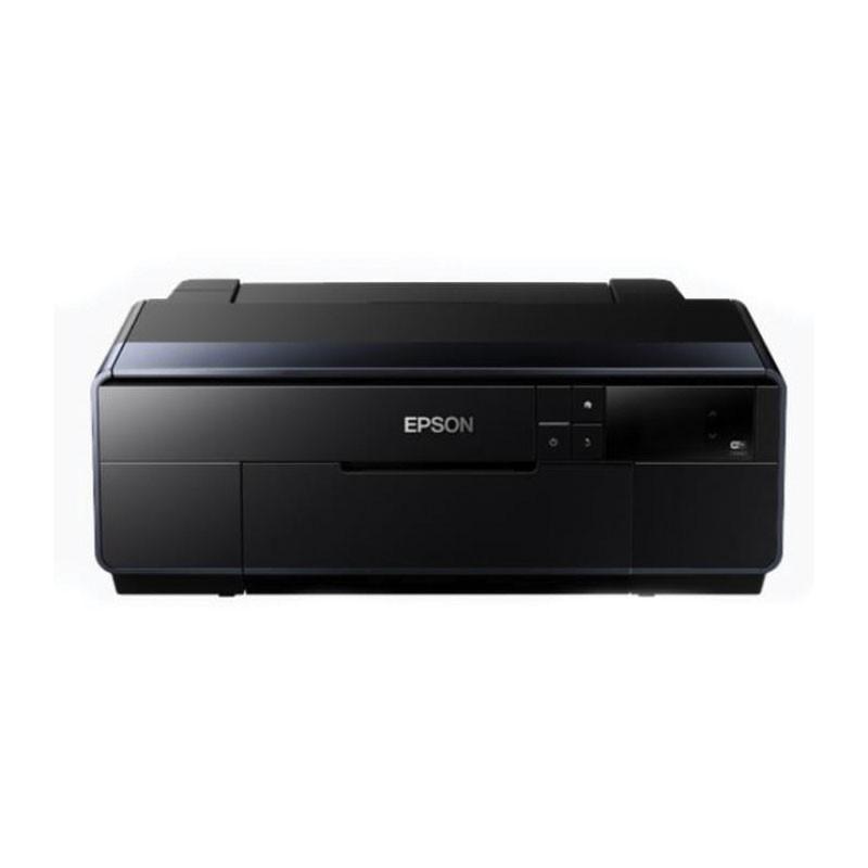 EPSON - SureColor P407 Printer