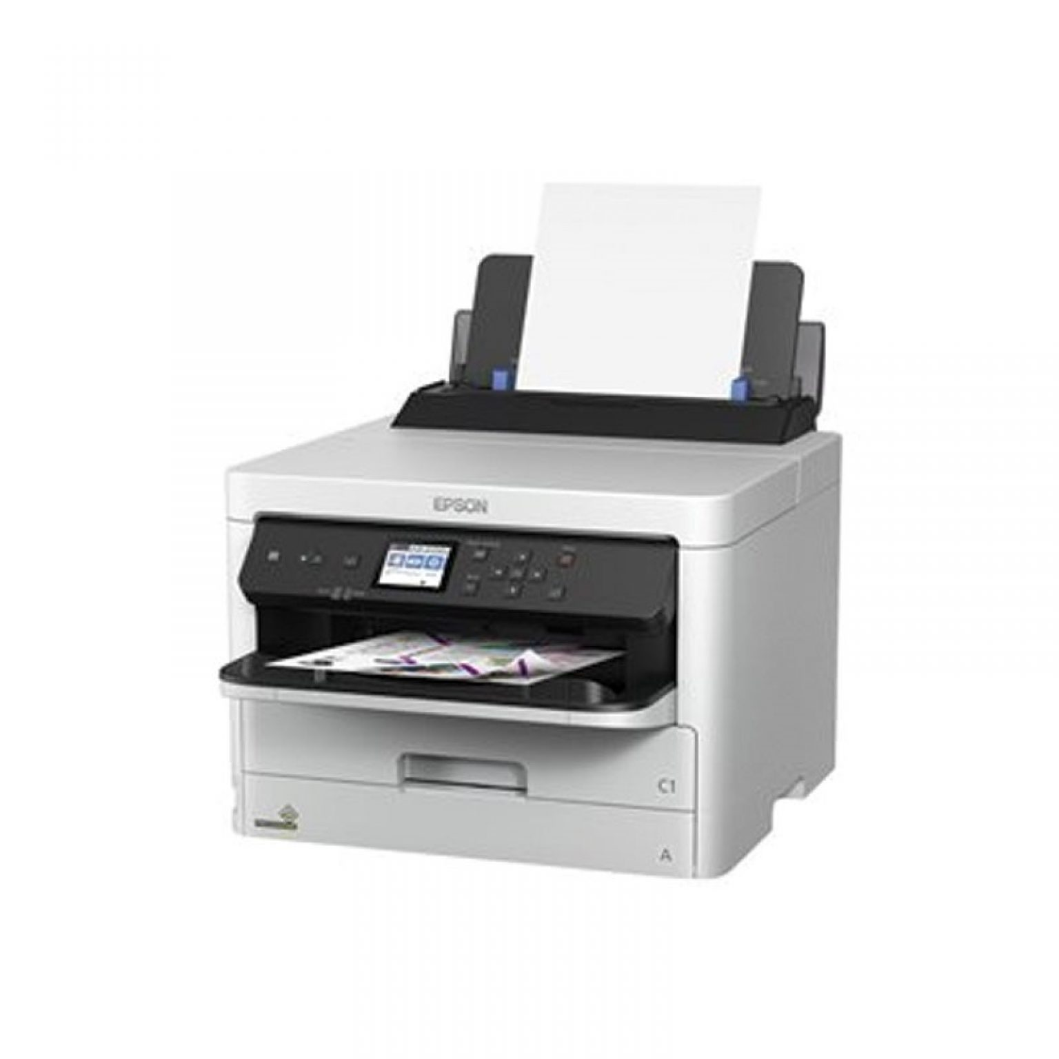 EPSON - WF C5290 Inkjet Printer