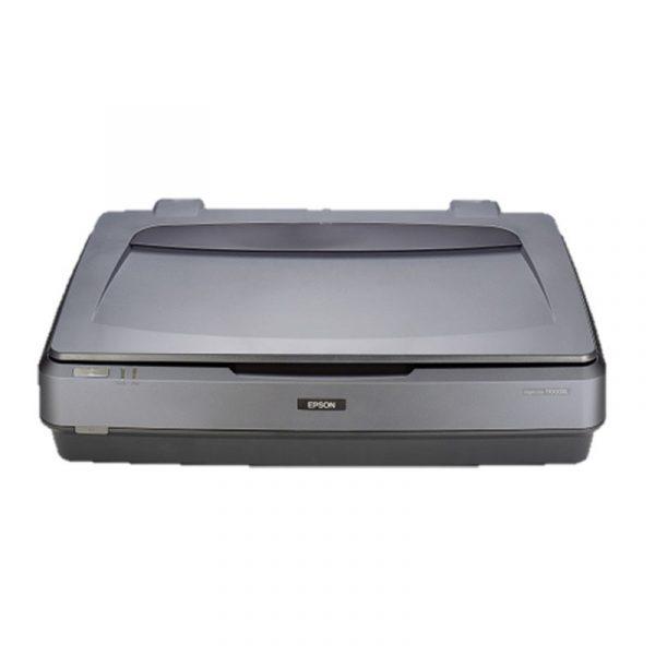 EPSON - Expression 11000XL Flatbed Scanner