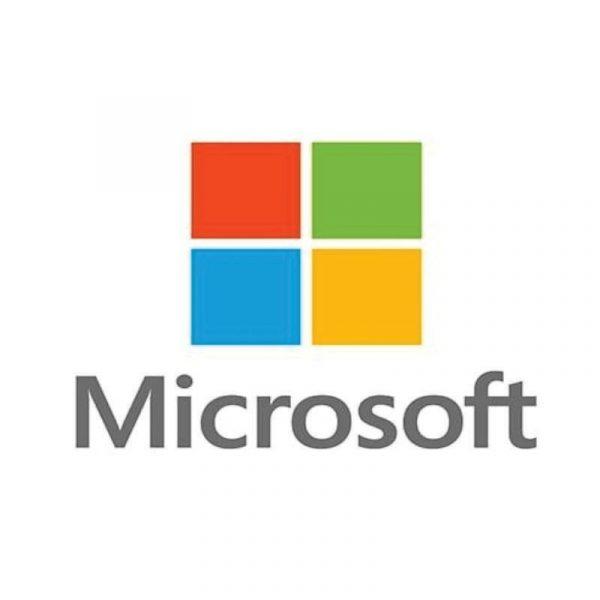 MICROSOFT - [WIN ENT per DVC]WINENTperDVC UpgrdSAPk OLP NL Gov