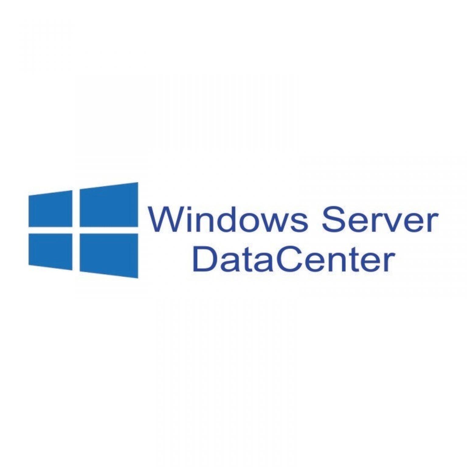 MICROSOFT - [Windows Svr ExtrnConn]WinSvrExtConn 2019 OLP NL Gov Qlfd[Pemerintah]
