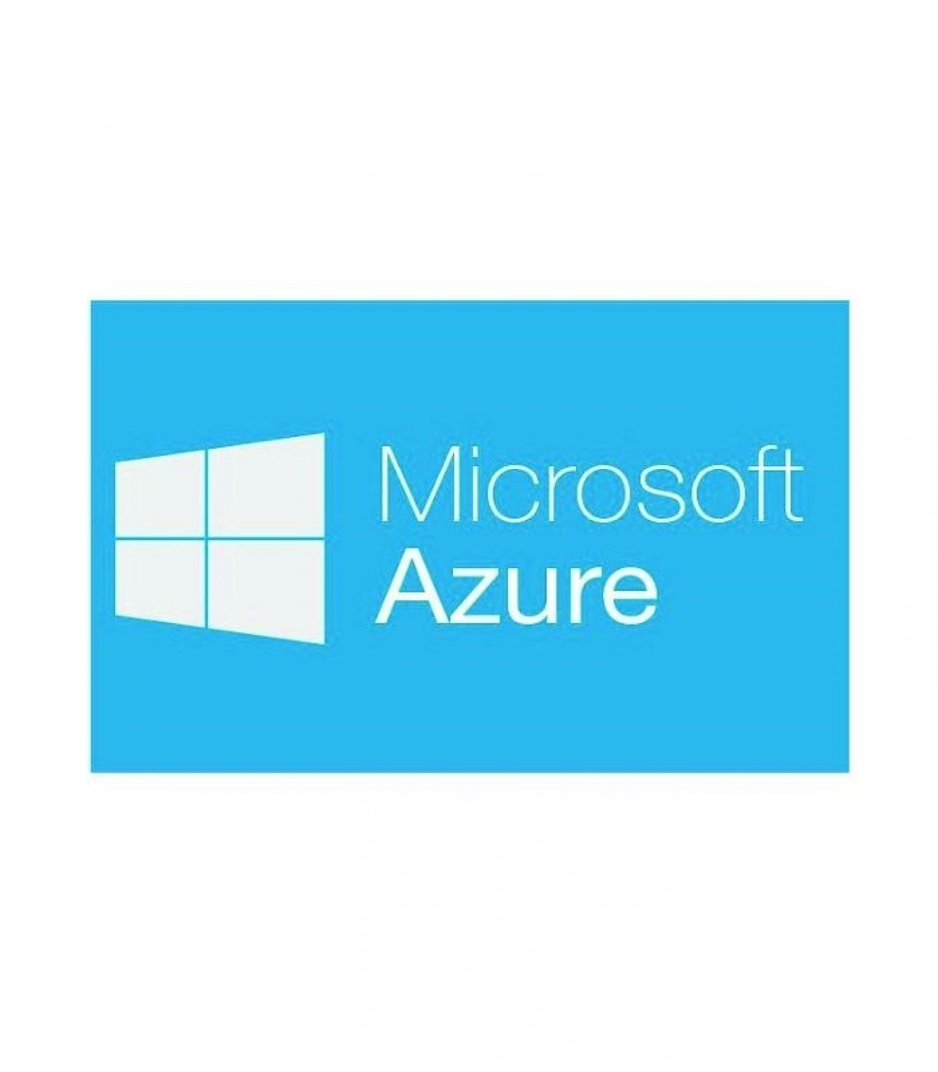 MICROSOFT - [Azure Subscription Svc Open Faculty]AzureSubsSvcOpnFclty ShrdSvr SNGL SubsVL OLP NL Annual Acdmc Qlfd[Pendidikan]