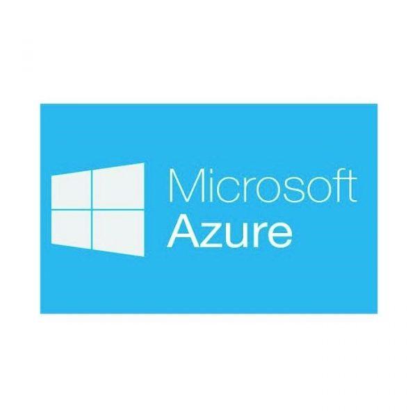 MICROSOFT - [Azure Subscription Svc Open Faculty]AzureSubsSvcOpnFclty ShrdSvr SNGL SubsVL OLP NL Annual Acdmc Qlfd[Pendidikan]