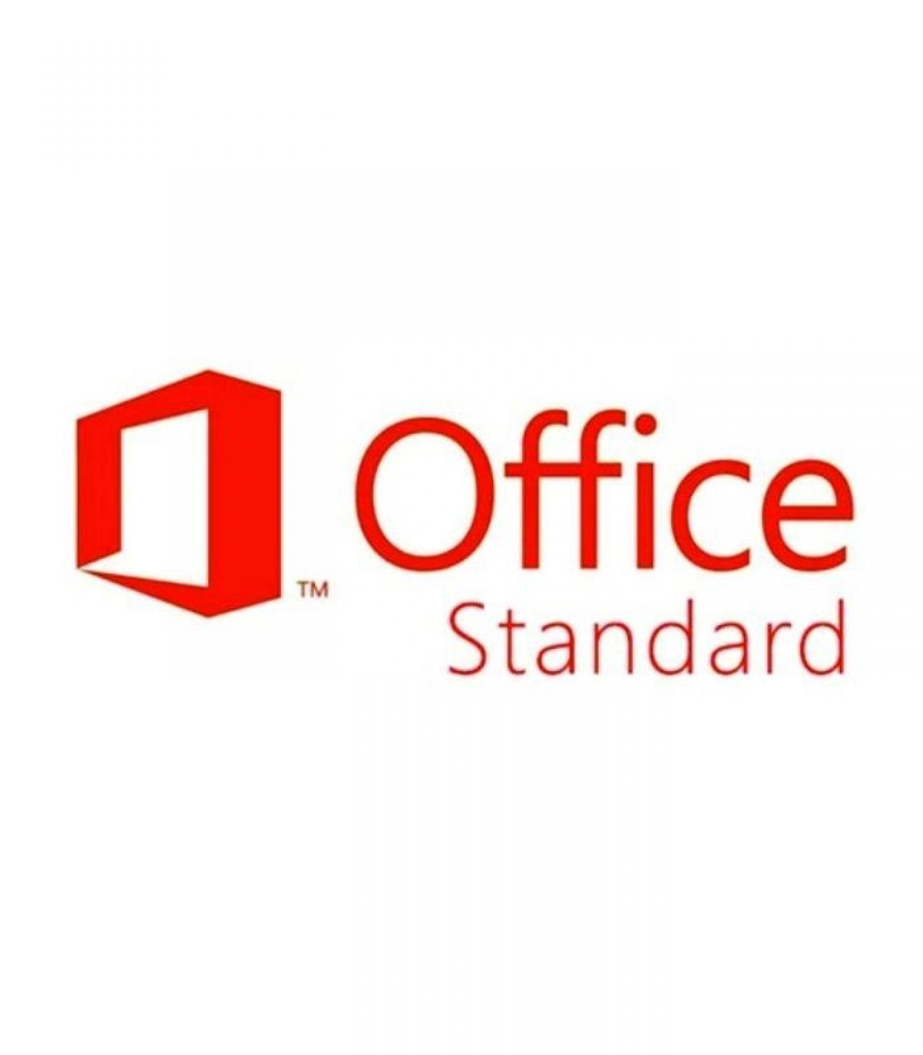 MICROSOFT - [Office Standard]OfficeStd 2019 SNGL OLP NL Acdmc[Pendidikan]