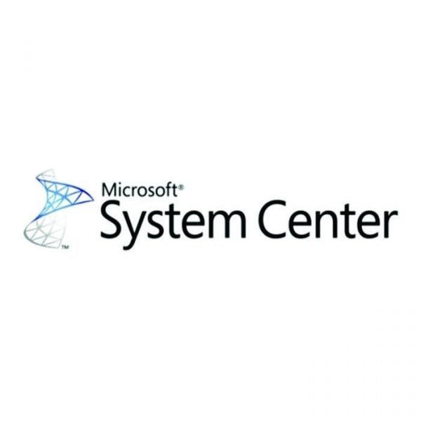 MICROSOFT - [System Center DataCenter Core] SysCtrDatactrCore with SA OLP 2Lic  [Pendidikan]