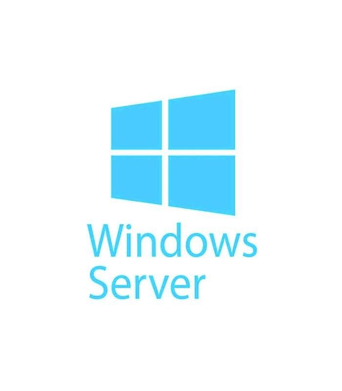 MICROSOFT - [Windows Server CAL]WinSvrCAL SNGL LicSAPk OLP NL Acdmc UsrCAL[Pendidikan]
