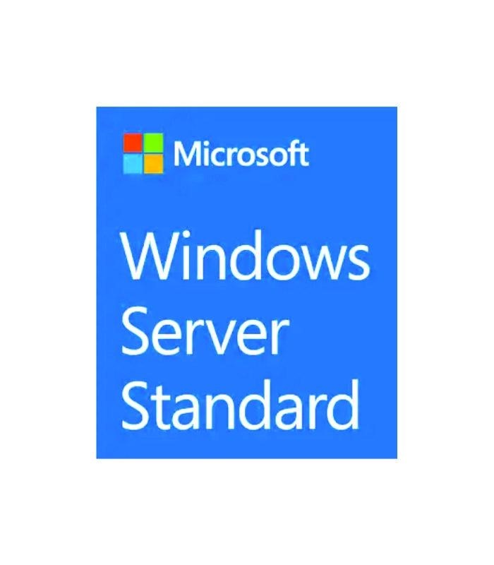 MICROSOFT - [Windows Server STD CORE]WinSvrDCCore SNGL LicSAPk OLP 2Lic NL Acdmc CoreLic Qlfd