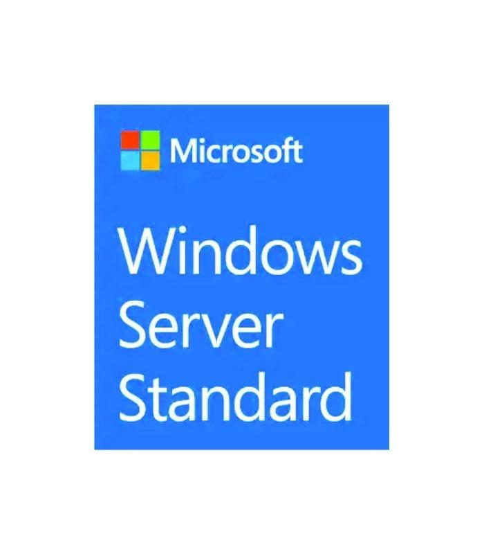 MICROSOFT - [Windows Server STD CORE]WinSvrSTDCore 2019 SNGL OLP 16Lic NL Acdmc CoreLic[Pendidikan]