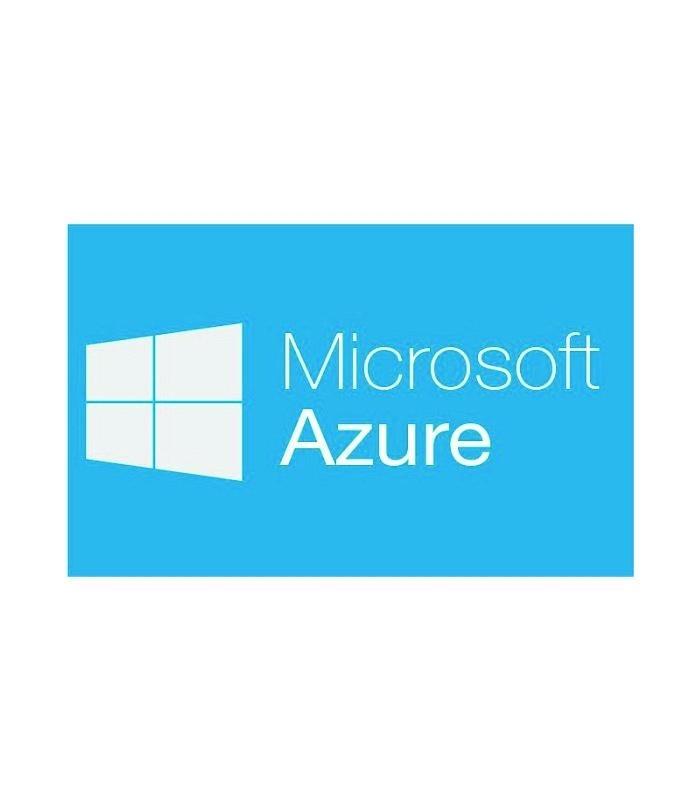 MICROSOFT - [Azure Active Directory Prem P2 Fac]AzureActvDrctryPremP2Open ShrdSvr ALNG SubsVL OLV E 1Mth Acdmc AP Fclty Qlfd[Pendidikan]