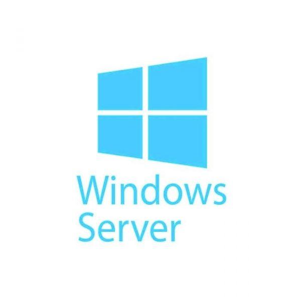 MICROSOFT - [Windows Server CAL]WinSvrCAL ALNG LicSAPk OLV E 1Y Acdmc Ent UsrCAL[Pendidikan]