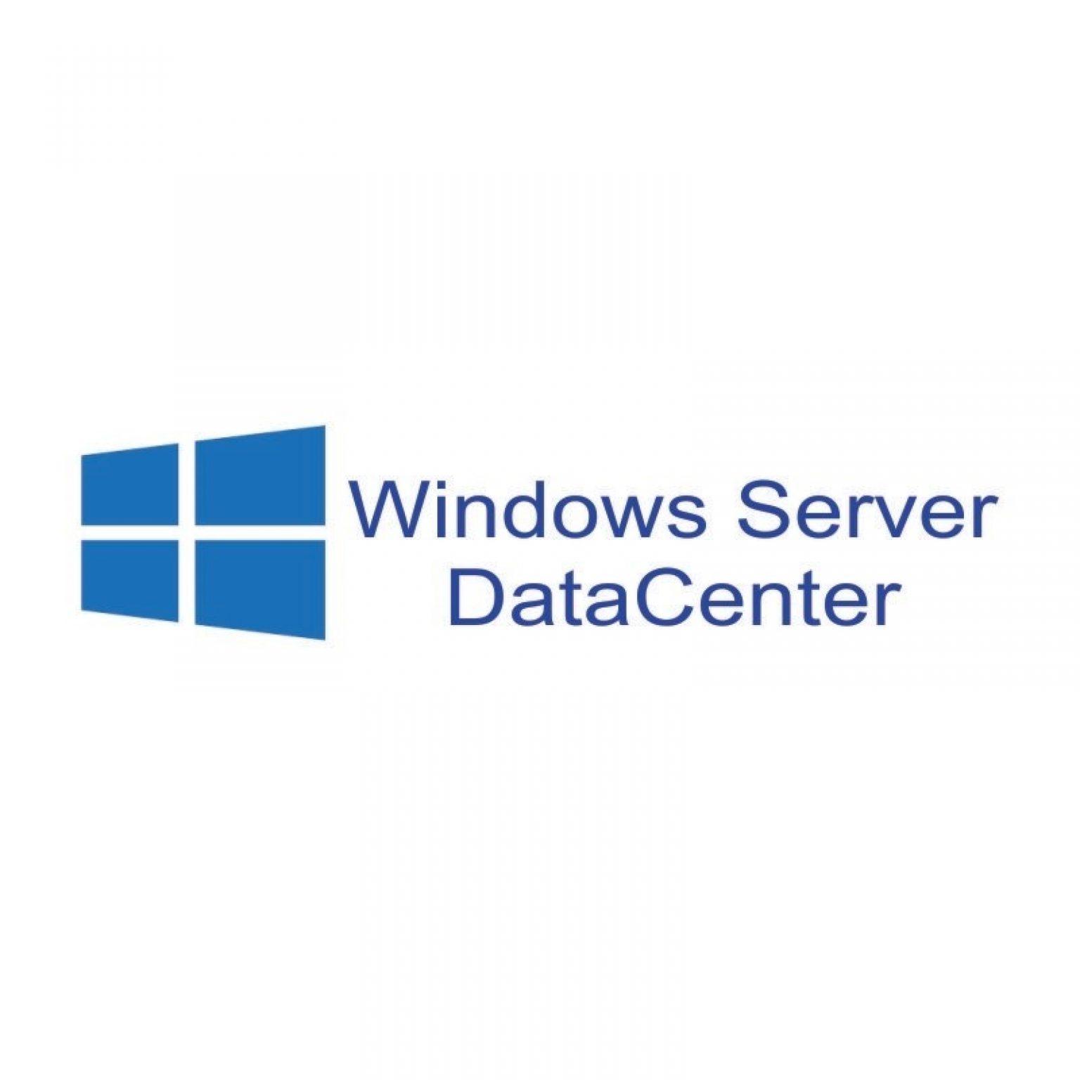 MICROSOFT - [Windows Server DC Core]WinSvrDCCore ALNG LicSAPk OLV 16Lic E 1Y Acdmc AP CoreLic[Pendidikan]