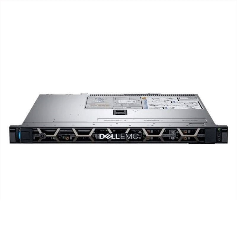 DELL - PowerEdge R340 (Xeon E-2124/8GB/2TB NLSAS)