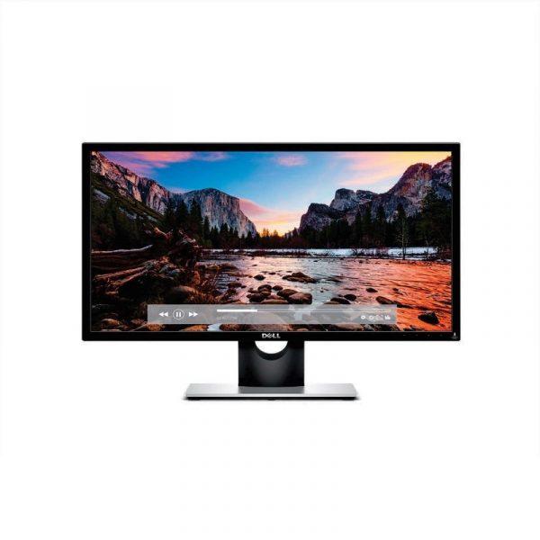 DELL - 19 Monitor [E1916H]