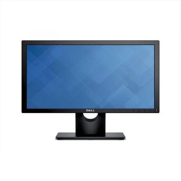 DELL - 24 Monitor [E2417H] 23.8Inchi