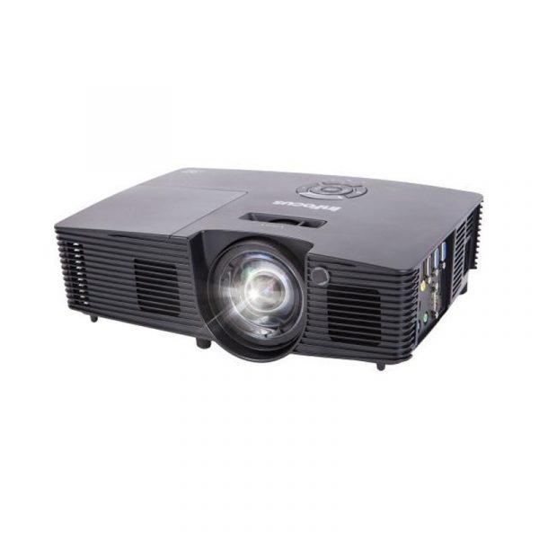 INFOCUS - Projector IN112XV