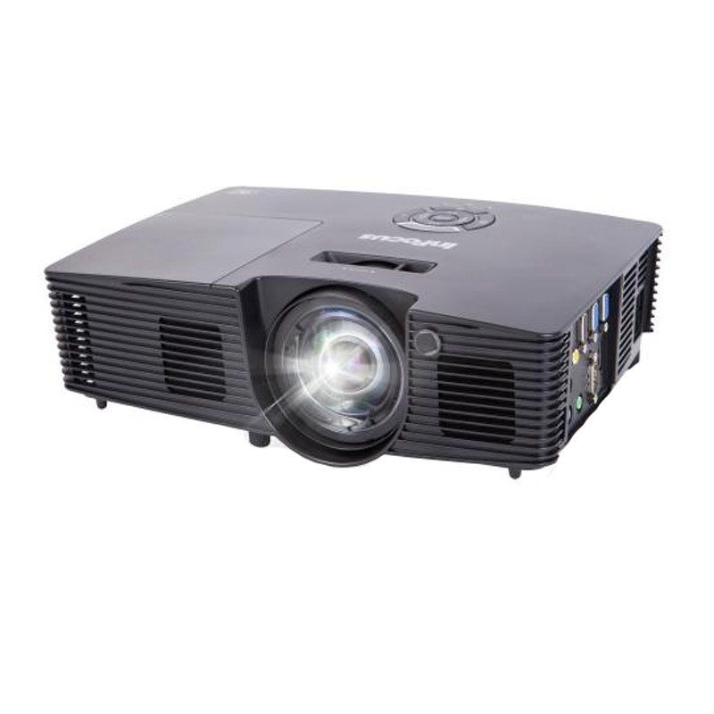 INFOCUS - Projector IN114XV