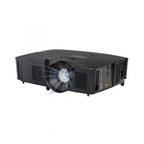 INFOCUS - Projector IN119HDXA