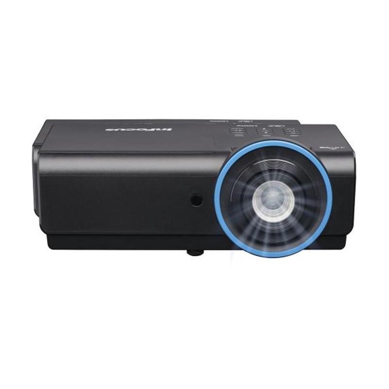 INFOCUS - Projector IN3144