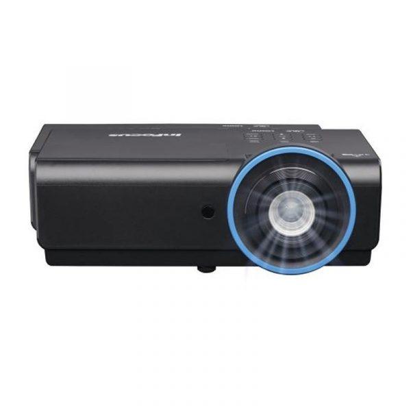 INFOCUS - Projector IN3146