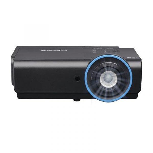 INFOCUS - Projector IN3148HD