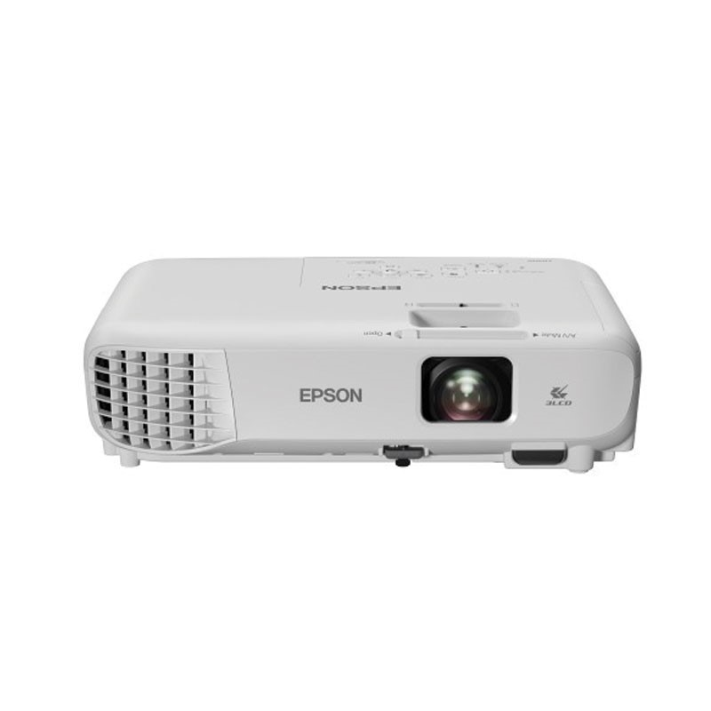 EPSON - Projector EB-S400