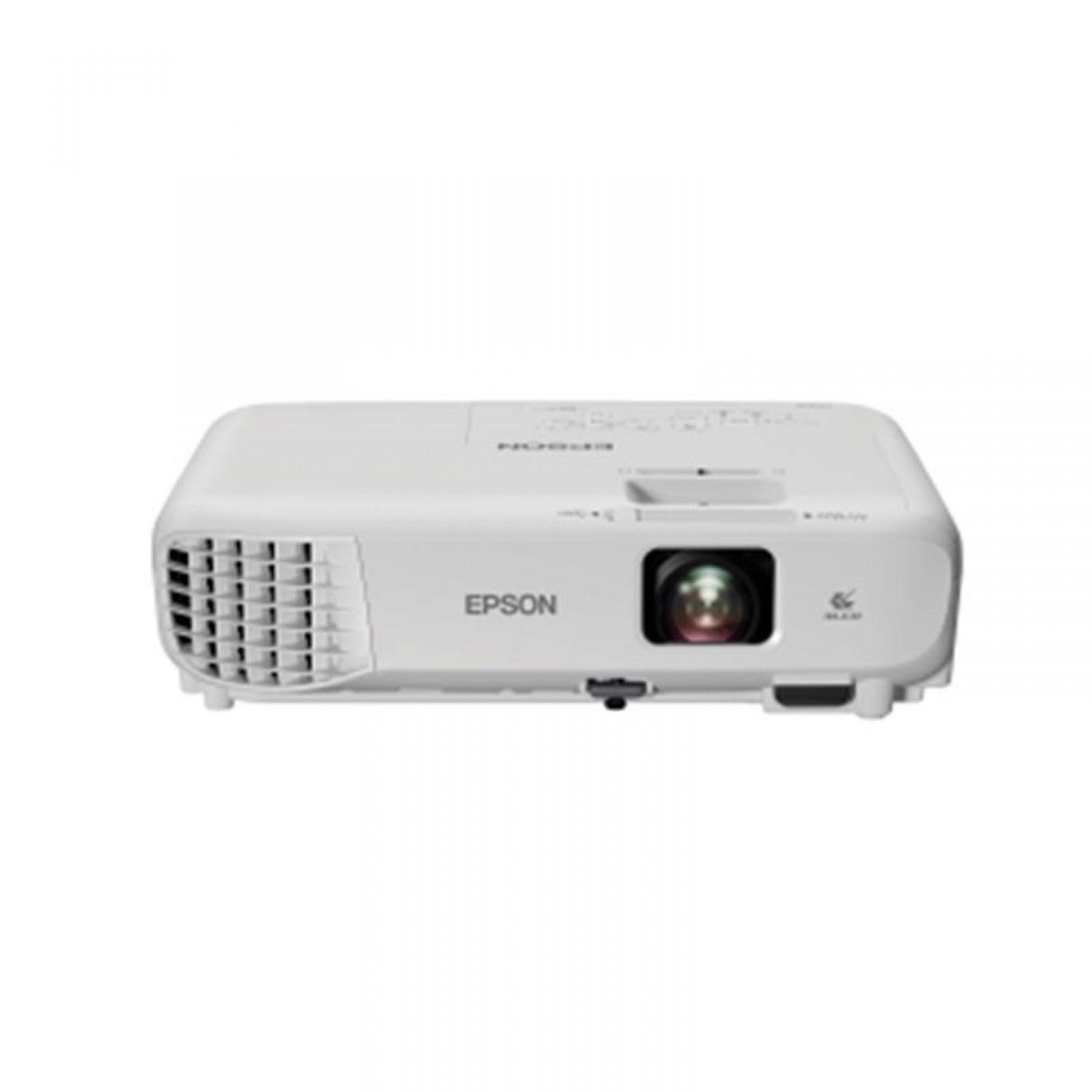 EPSON - Projector EB-X450