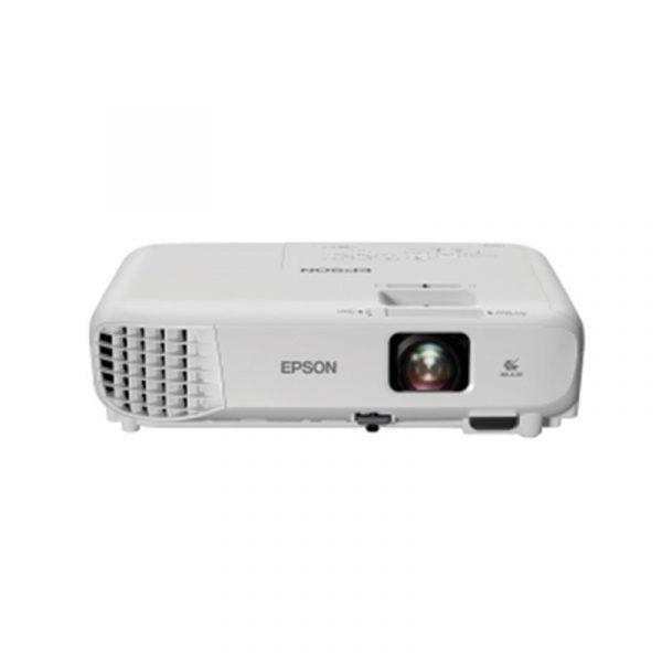 EPSON - Projector EB-W05