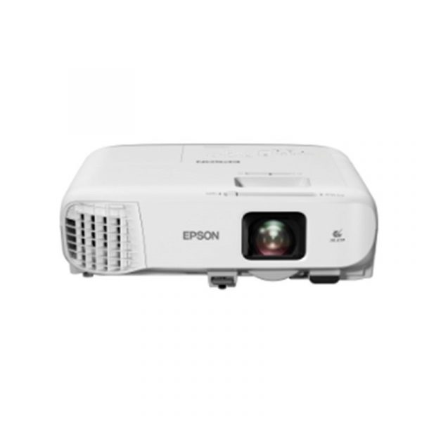 EPSON - Projector EB-970