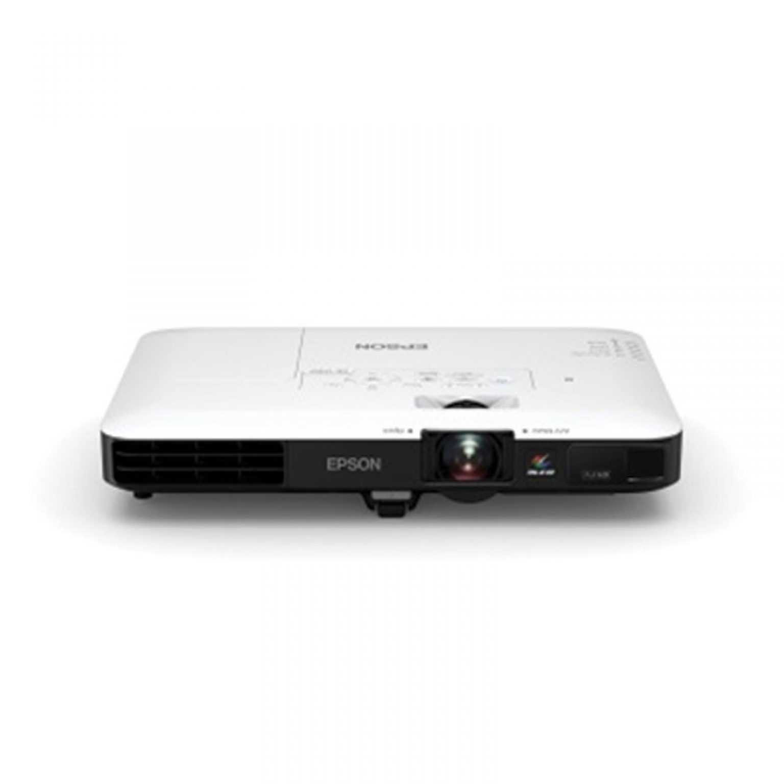 EPSON - Projector EB-1780