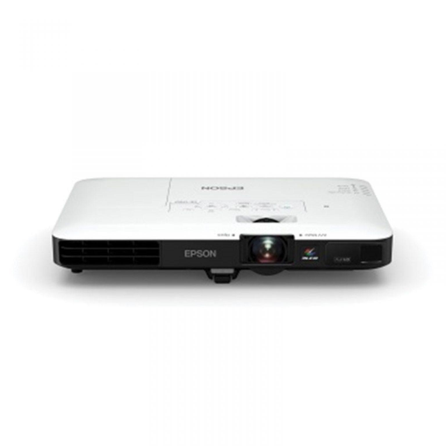 EPSON - Projector EB-1785W