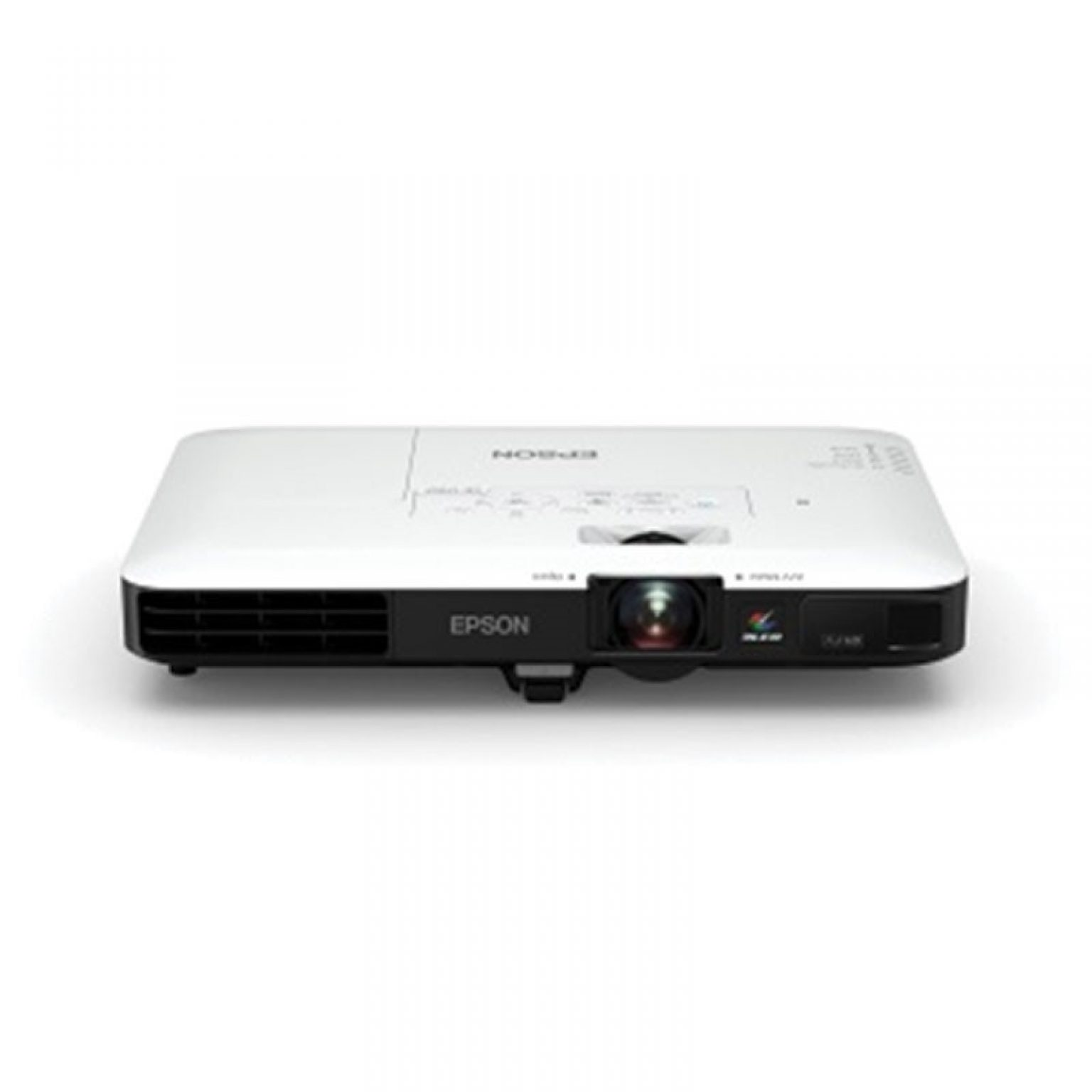 EPSON - Projector EB-1795F