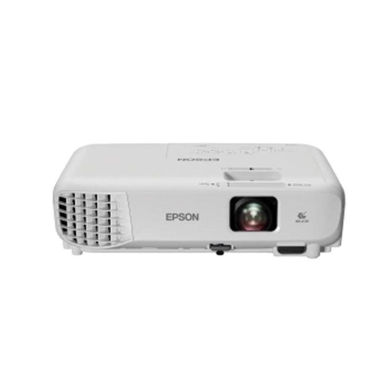 EPSON - Projector EB-2042
