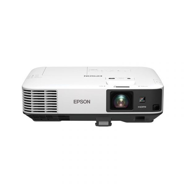 EPSON - Projector EB-2055