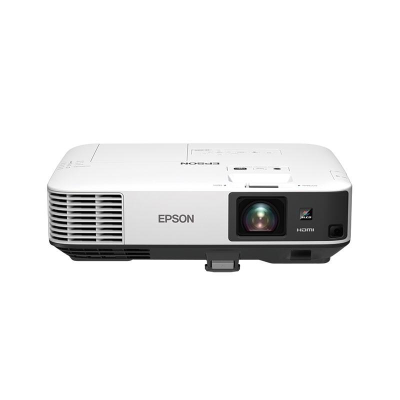 EPSON - Projector EB-2155W