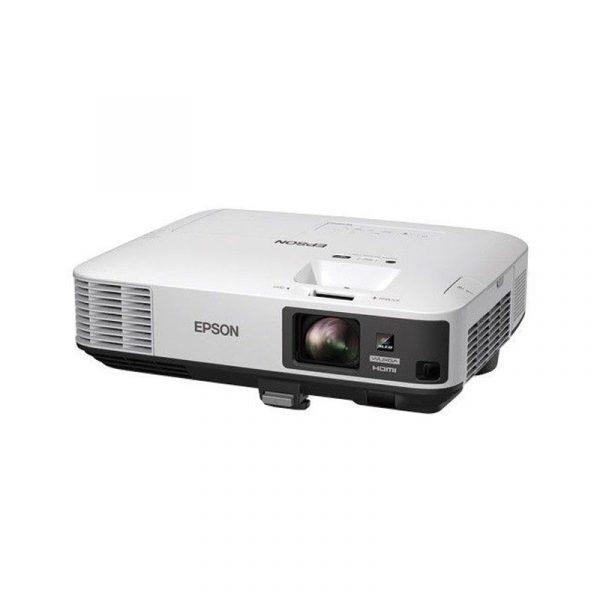 EPSON - Projector EB-2265U