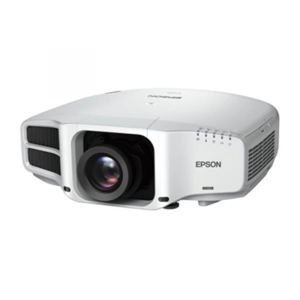 EPSON - Projector EB-G7400UNL