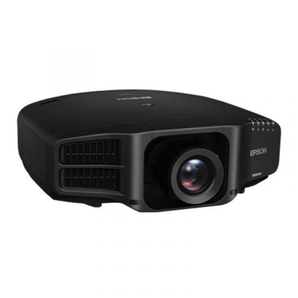 EPSON - Projector EB-G7905UNL