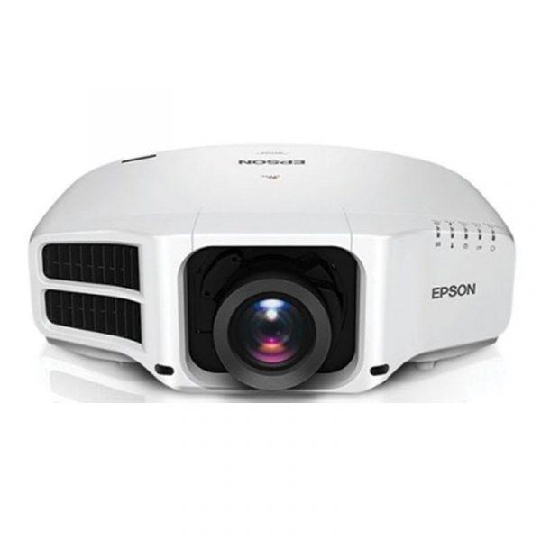EPSON - Projector EB-G7100NL