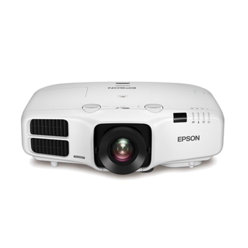 EPSON - Projector EB-G7000WNL