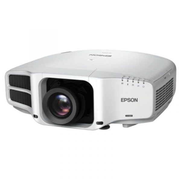 EPSON - Projector EB-G7200WNL