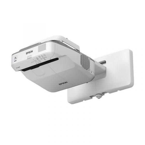 EPSON - Projector EB-695Wi