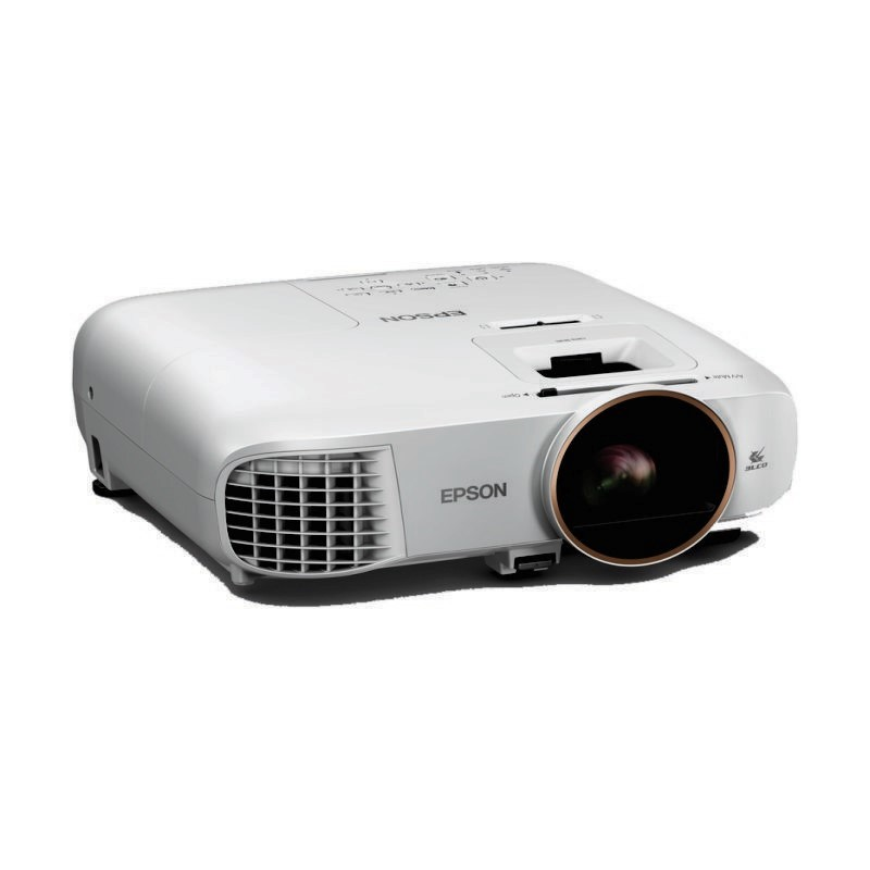 EPSON - Projector EH-TW5650