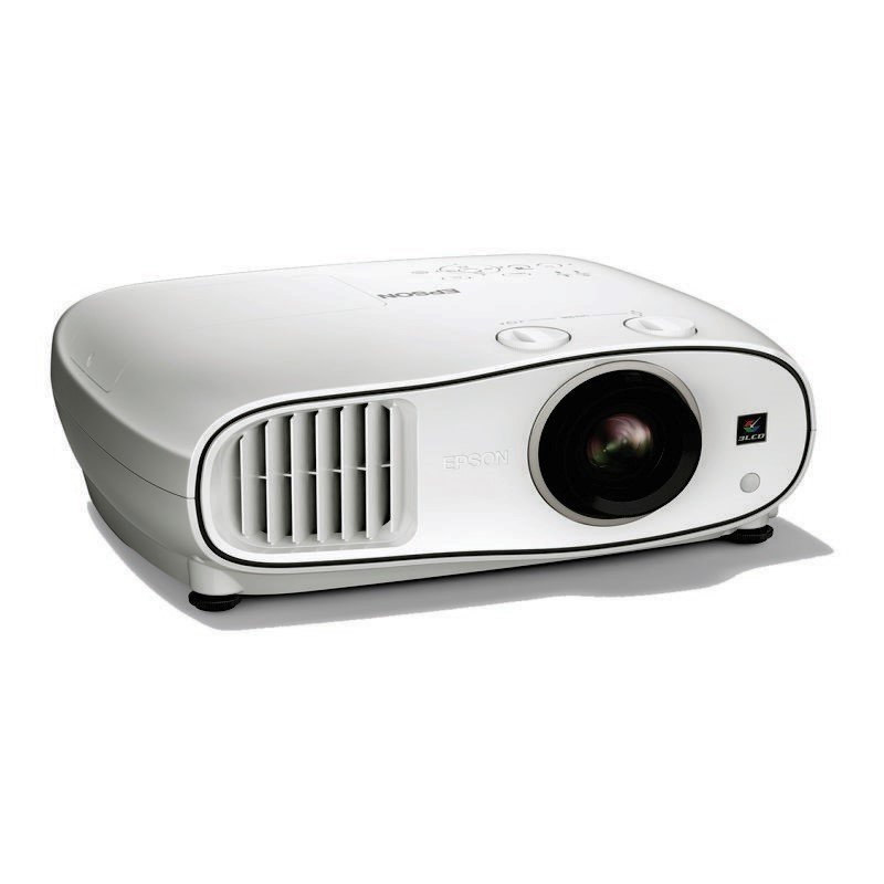 EPSON - Projector EH-TW6700